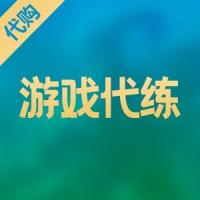 【代购】游戏代练 5173代练