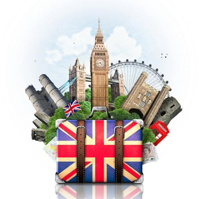 英国充值支付宝的方法