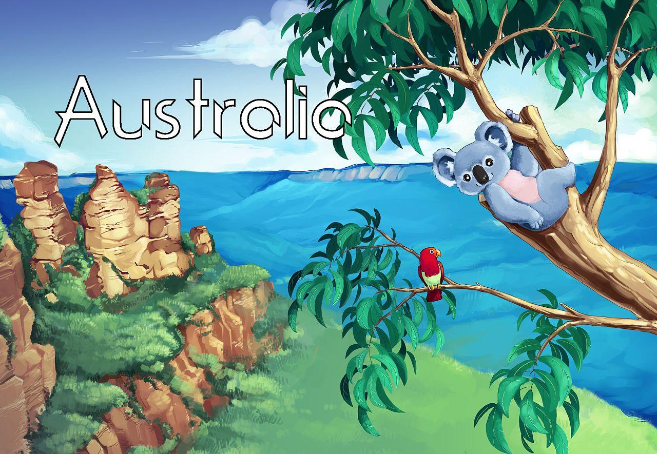 有什么方法能快速实现澳大利亚的apple id充值