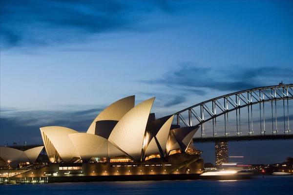 澳大利亚怎样充值支付宝